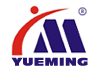 Han's Yueming Laser Technology Co., Ltd.